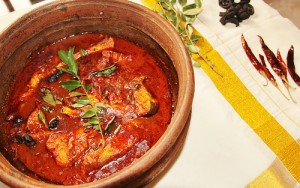 Fish-curry2-300x188